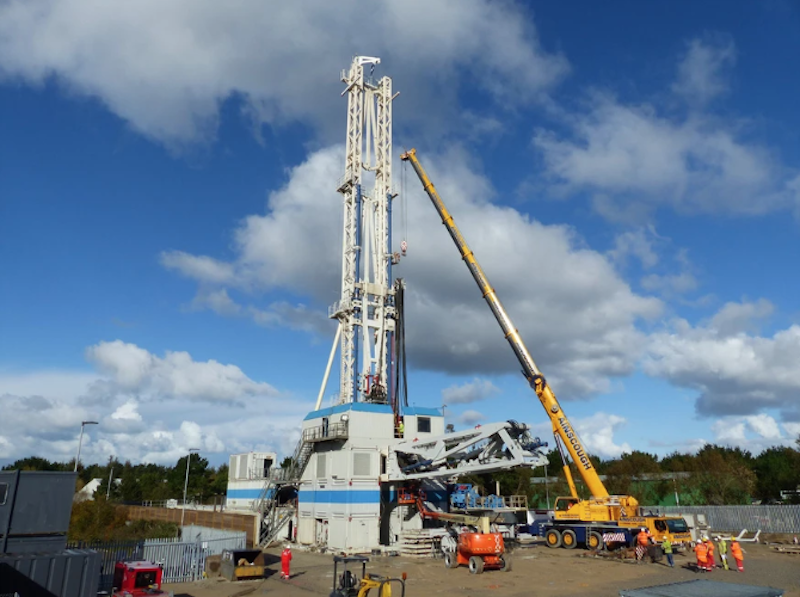 United Downs Deep Geothermal Project confident on potential power generation