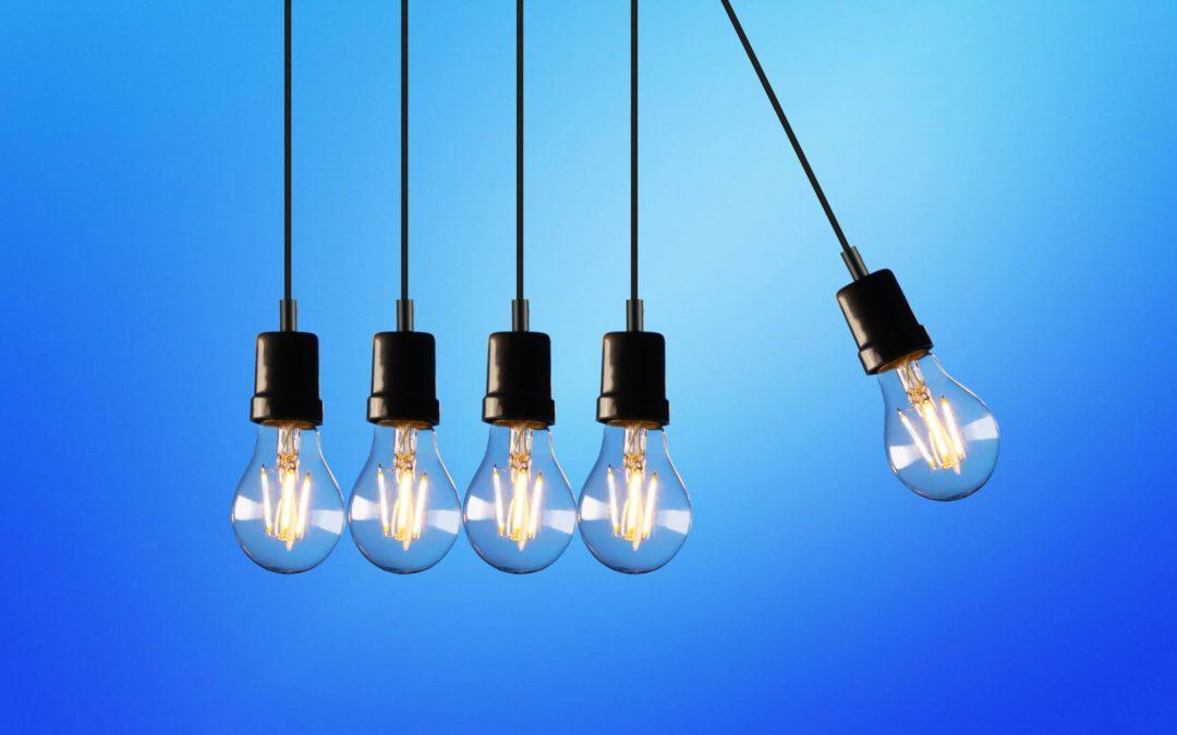 California to enforce light bulb efficiency standards despite Trump reversal