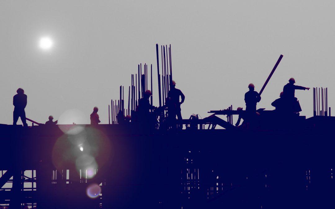 Top 3 Benefits of Preventative Maintenance