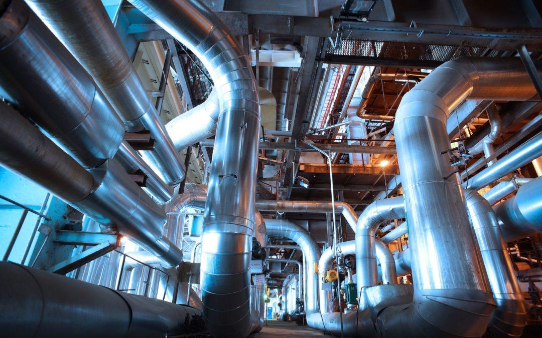 Alliance's Preventative Maintenance Services
