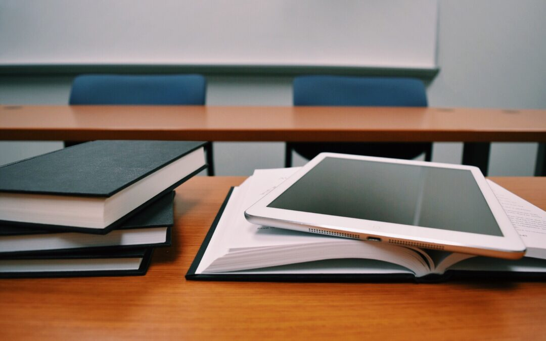 ASHRAE Introduces Updated Reopening Guide for Schools and Universities