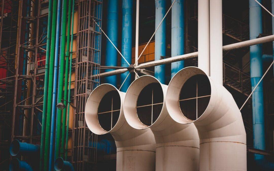 Efficient Commercial Building Operation: Top 5 ASHRAE FAQs Explored
